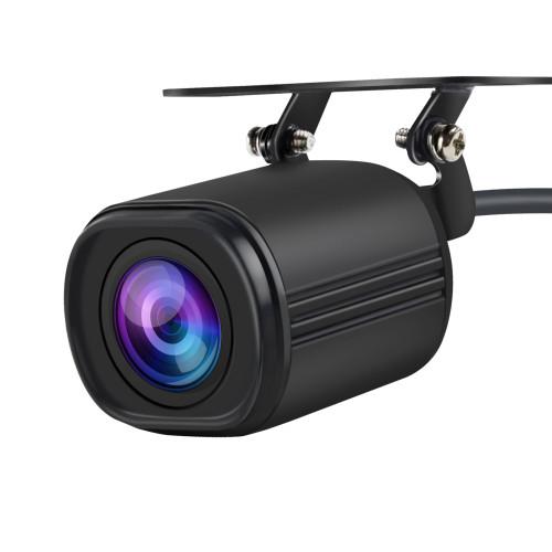 AWESAFE Backup Camera for Radio