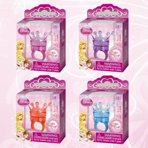 Disney princess snow White girls Lip gloss Makeup toys  for kids gift