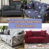 (50% OFF)Preminm Sofa Cover-Avaliable