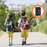 Hot Sale🔥Magnetic Mini GPS Real-time