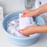 Folding laundry tub Basic&Upgrade(50% off today)