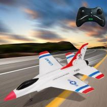 RC Remote control aircraft - Buy 2 Free Shipping