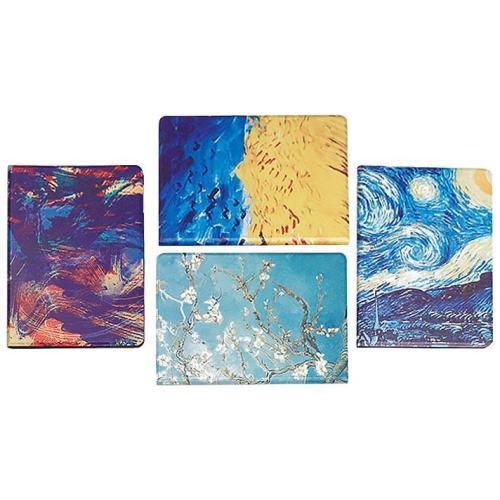 Painting iPad Case