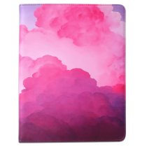 Cloud iPad Case