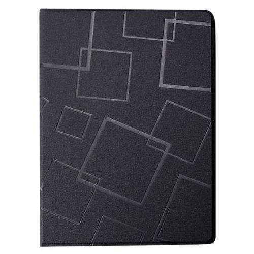 Square iPad Case
