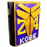 Kobe Bryant Collection Gifts(Free gift box)