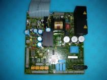 Siemens Simodrive 6SE1200-1EA70