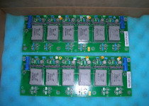 ABB DCS500 SDCS-PIN-41 3BSE004939R1