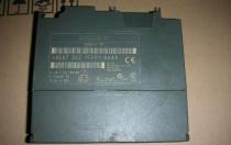 6ES7 322-1FF01-0AA0
