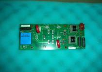 AB 1397-FS2015 /0-58719-32A / 707973-10T FIELD SUPPLY