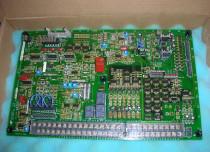VS-505Z3   JPDC-C049