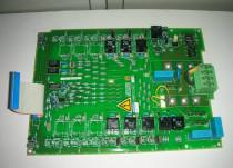 C98043-A1603-L11