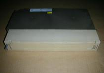 S5 6ES5-460-7LA12 ANALOG MODULE