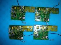 Siemens Simodrive 6SE1200-1DA50-0