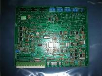 C98043-A1004-L2-E11