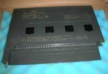 6ES7431-1KF02-0AB0