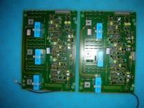 Siemens Simodrive 6SE1200-1CA20-1