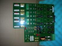 M003263059 155505 REV03 155506