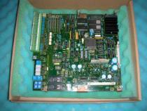 C98043-A1200-L