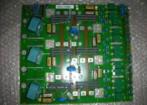ABB DCS500 part  SDCS-PIN-11