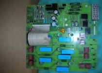 C98043-A1204-L21