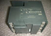 6ES7 315-2AF03-0AB0 315-2dp