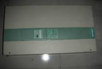 6RA7091-6DV62-0 1200A