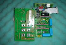 C98043-A7014-L2 /C98043-A7014-L1