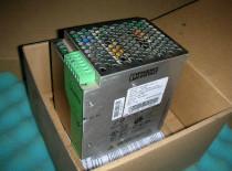QUINT-PS-100-240AC/24DC/10 2938604