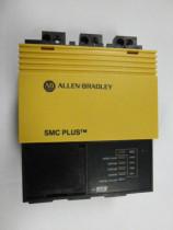 ALLEN BRADLEY 40888-313-53 SMC PLUS MOTOR CONTROLLER MODULE