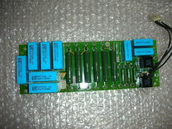 C98043-A1604-L 2-3