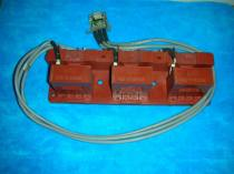 A5E00100936+brutronic LiYCY-0