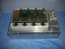 SEW SEW  8227896.10 /SKiiP832 GB120-000C