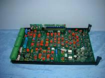 SSD 047423 ISS6/AH047423U002