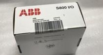 ABB  07KT93