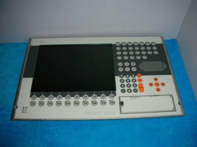 B&R 5D5601.02