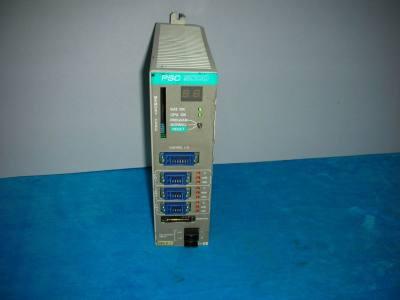 Reliance  WR-D4006 、 WR-D4006-A