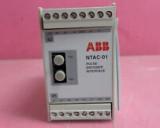 ABB   IEPDP01