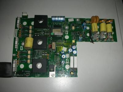 CT  UNI3401