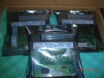 AB PLC 1746-OA8
