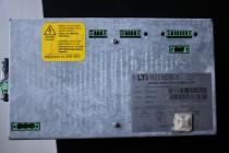 LUST AC500216V(144V/288V)1.6A E230 G216(288)/1.6