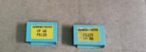 C79459-A1715-B21,6ES7 870-1AA01-0YA0
