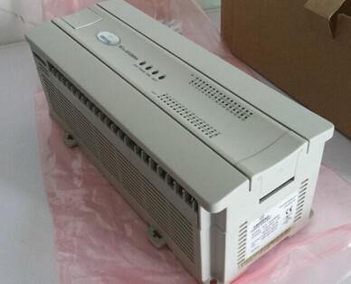 EMERSON 5X00357G02