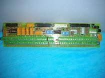 F31X305NTBA/531X305NTBANG1