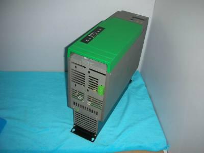 EMERSON CT  DB420 db-420