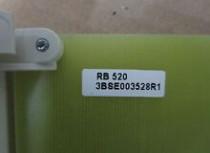 ABB   RB520