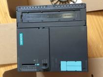 CPU315T,6ES7 315-7TJ10-0AB0,6ES7315-7TJ10-0AB0