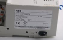ABB  PM902F3BDH001000R0005