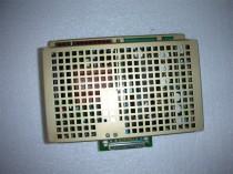 C79458-L2225-B205