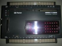 GE PLC  IC609SJR100C